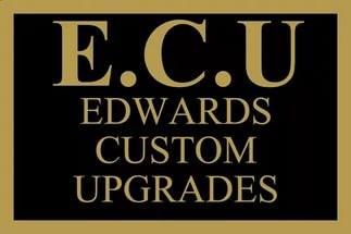 E.C.U.