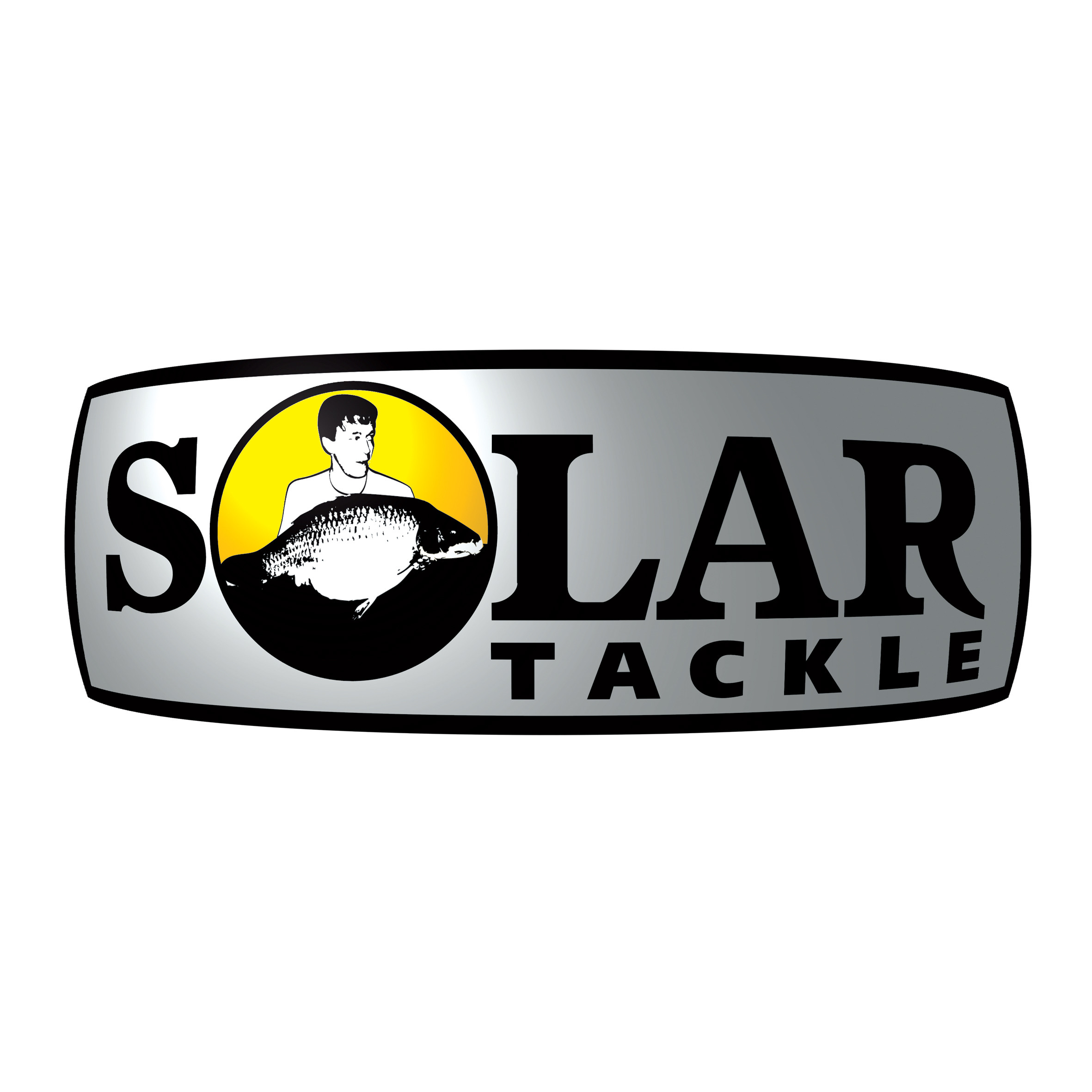Solar Tackle